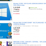 How buy Windows 8, 10,  o Microsoft Office spending 7$