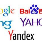Qué es un navegador y un buscador