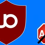 uBlock Origin, an open source adblock