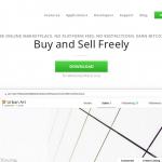 OpenBazaar, un nuevo ebay sin comisiones basando en la blockchain