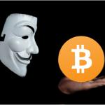 ¿Es rastreable las transacciones en bitcoin?