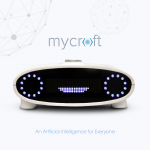Mycroft: una inteligencia artificial que hace de asistente y no te espía