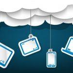Los mejores servicios de almacenamiento en la nube