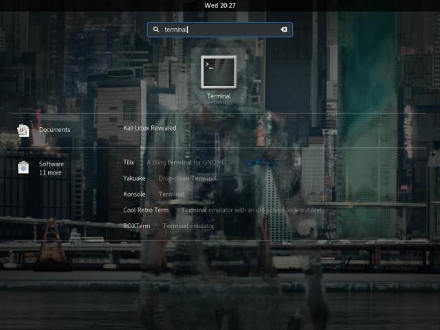 ¿Cómo detectar el hardware de tu PC Linux?