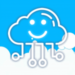 Sistemas de almacenamiento en la nube distribuido
