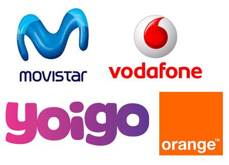 ¿Por qué Vodafone, Movistar y Yoigo son una mierda? Mi experiencia