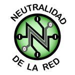 ¿Qué es la neutralidad de la red y por qué debería importarte?