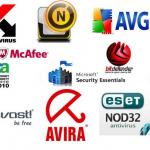 ¿Cuál es el mejor antivirus? La respuesta definitiva
