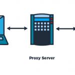 Diferencias entre una VPN y un Proxy