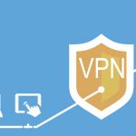 ¿Qué es una VPN? Explicado para dummies