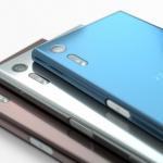 ¿Por qué comprar Sony Xperia es un chollo?